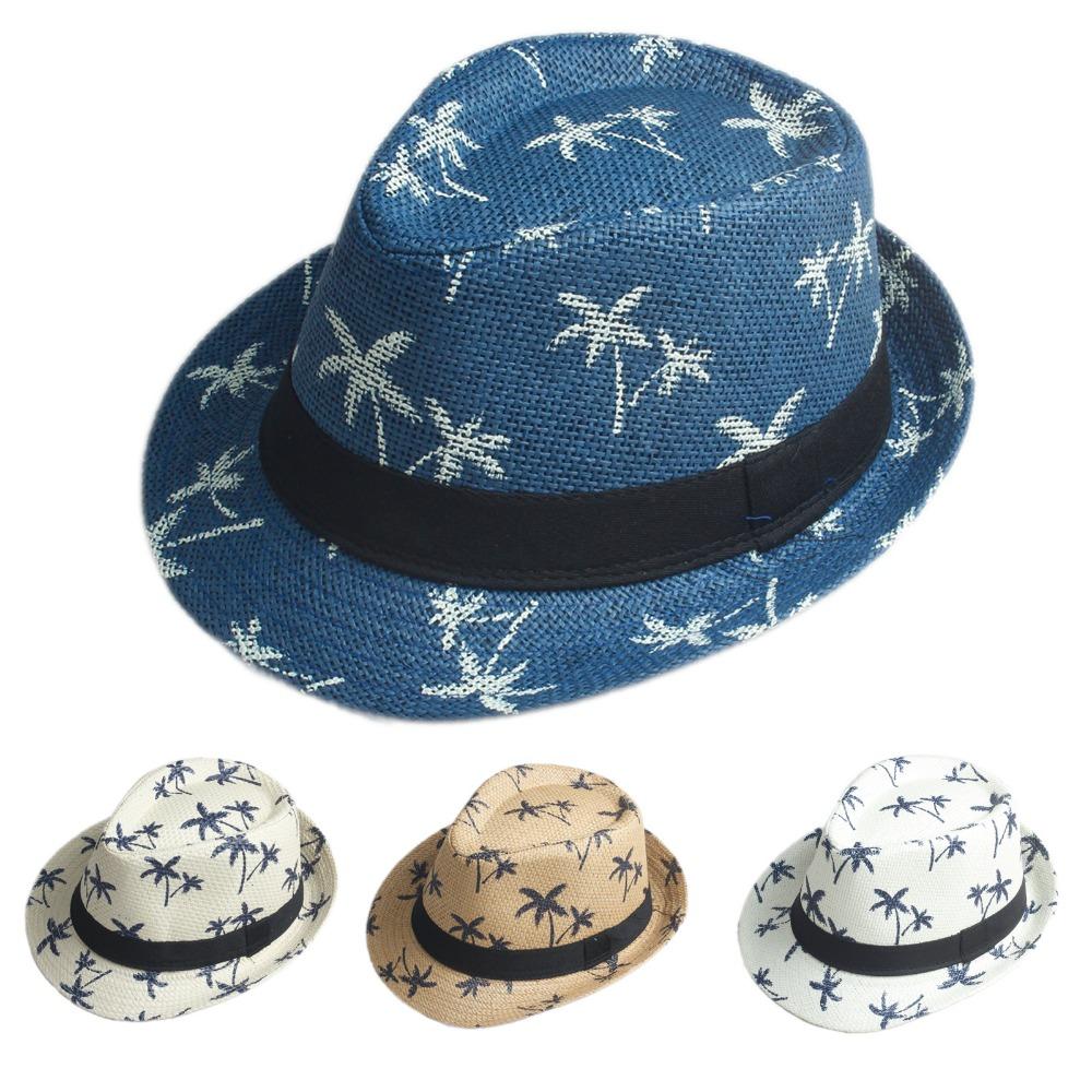 Compra sombreros elegantes online al por mayor de China