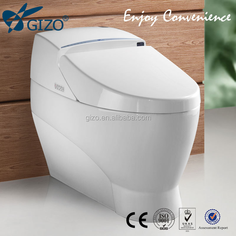 japanese self cleaning toilet. Automatic Self Cleaning Public Toilet  Suppliers and Manufacturers at Alibaba com