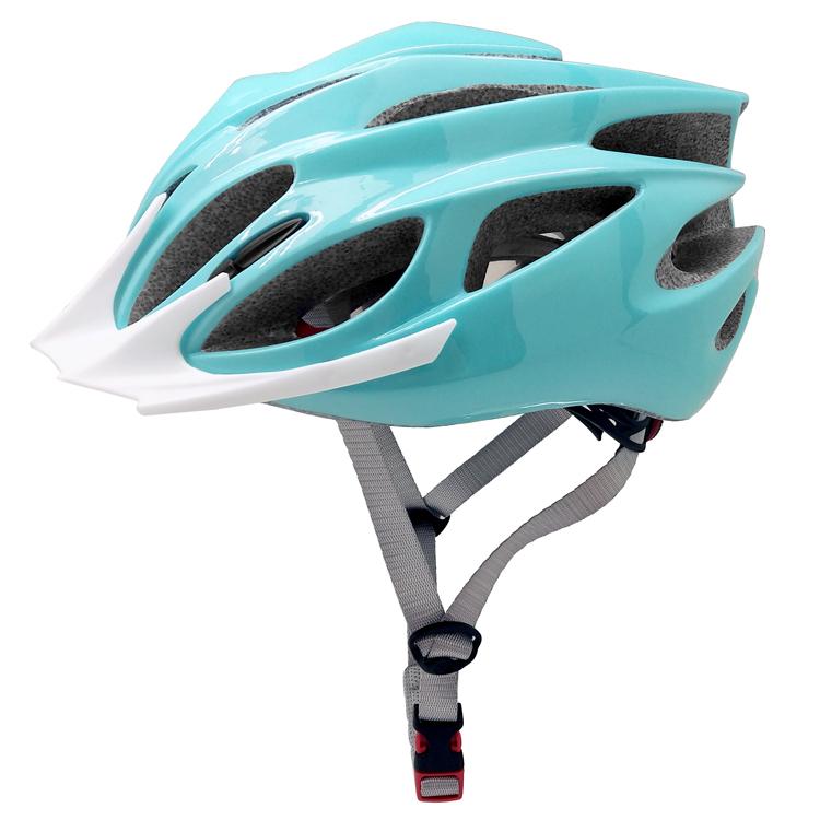 High Quality Adult Helmets