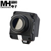 wholesale thermal night vision taxi camera system