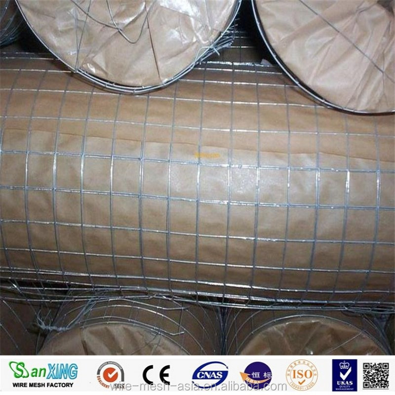 Livestock Welded Wire Mesh Product - Wiring Diagram