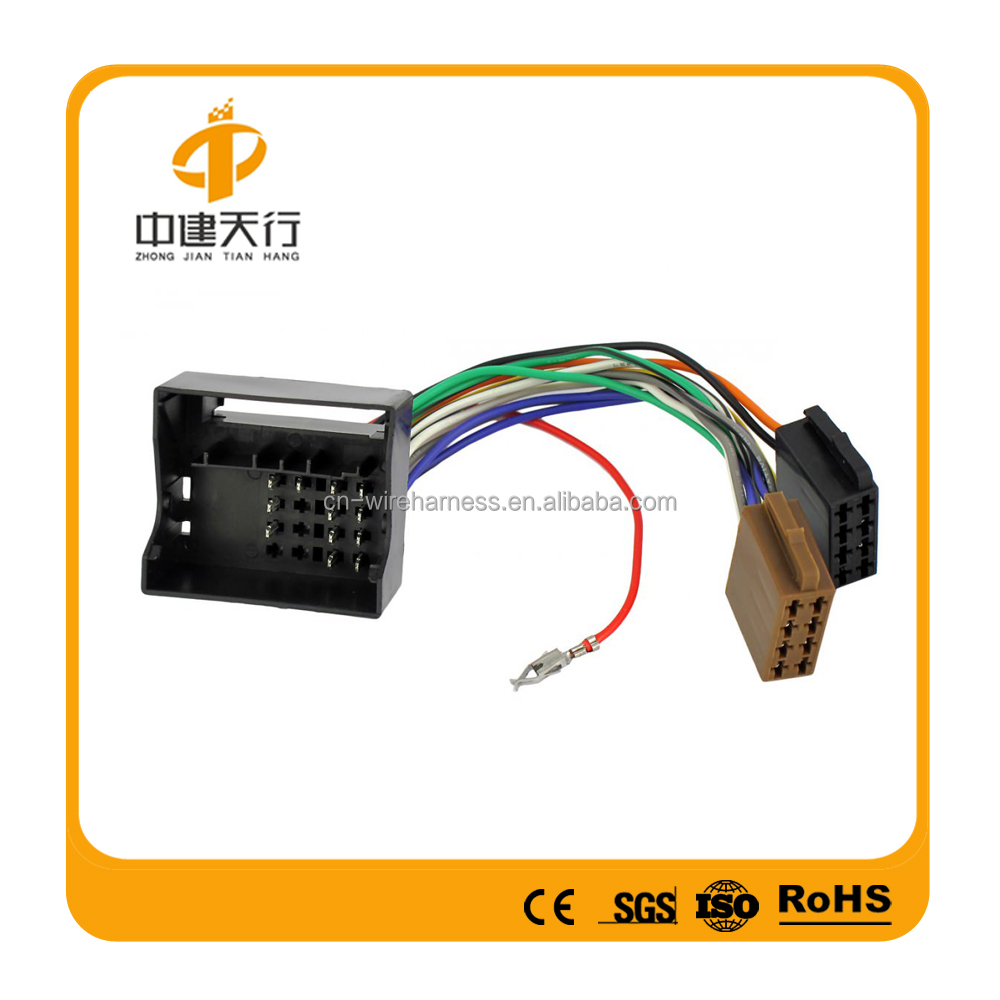Custom Design Auto Wiring Harness Clips - Buy Electrical Wire Clip,Ford  Auto Fastener Plastic Clips,Auto Floor Mat Clips Product on Alibaba.com