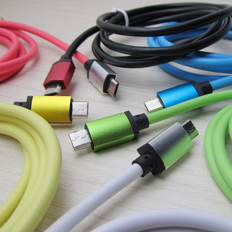 China Color Code Cables, China Color Code Cables Manufacturers and ...