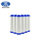 factory sale udf Granular Activated Carbon filter cartridge
