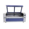 Wood/Plastic/Leather laser cutting machine,cheap laser engraving machine
