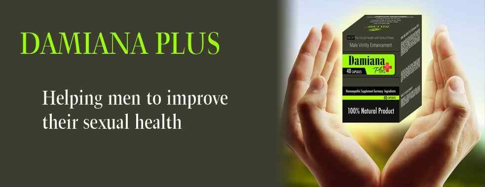 Wholesale Best Male Enhancement Pills Call 03414043606 In Pakistan