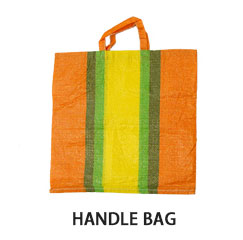 China supplier 25kg 50k polypropylene/pp woven laminated packing bag/sack/sacos for flour,rice,fertilizer,food,feed,potato,onion