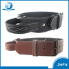 Fashion Eco-friendly Luxury High Quality Hot Selling Leather Dog Collar With Handle