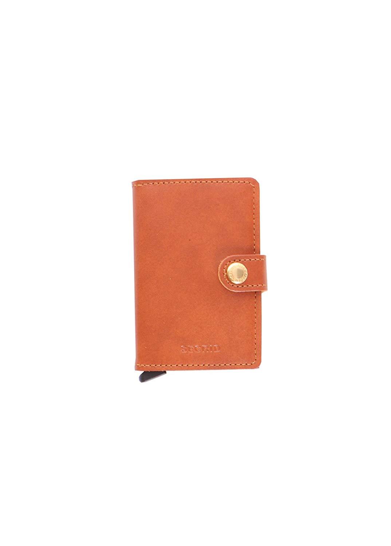 6190e730c4a1 Cheap Mens Cardholder Wallet, find Mens Cardholder Wallet deals on ...