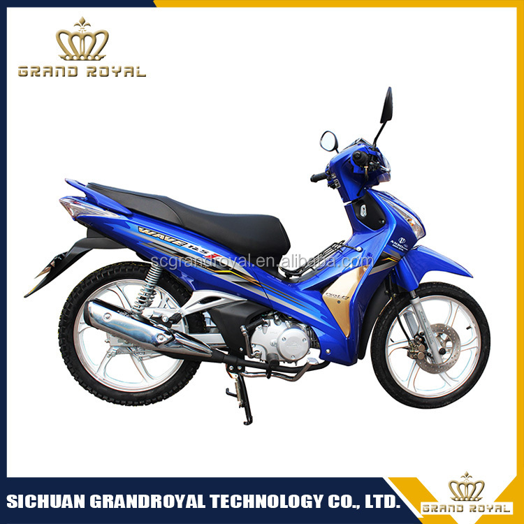 Electric Dirt Bike 500w Electric Dirt Bike 500w Suppliers And