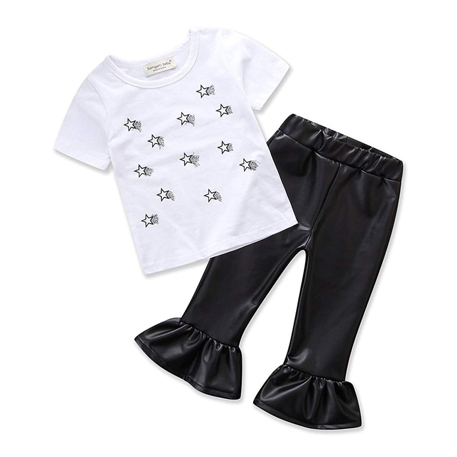 5c6019423b0d Cheap Baby T Shirt Printing Uk, find Baby T Shirt Printing Uk deals ...