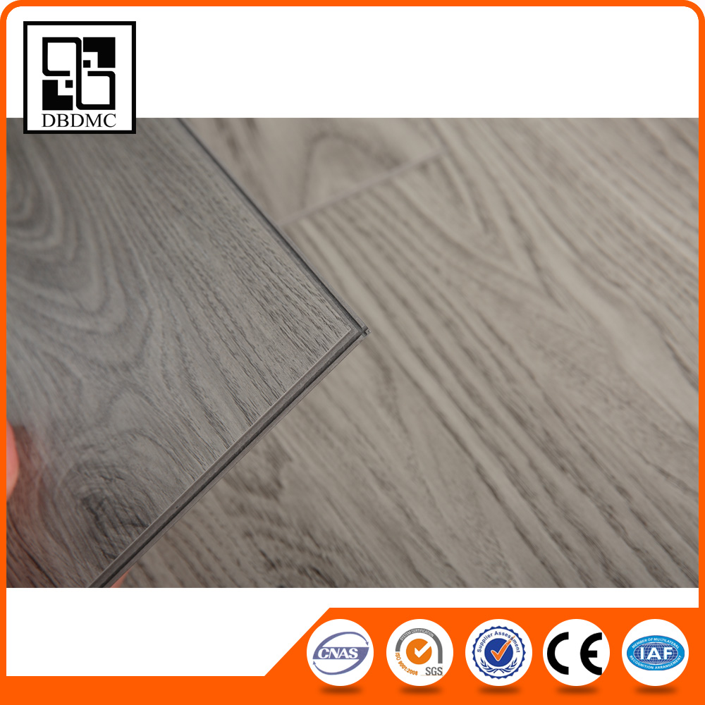 Polypropylene plank polypropylene plank suppliers and polypropylene plank polypropylene plank suppliers and manufacturers at alibaba dailygadgetfo Image collections