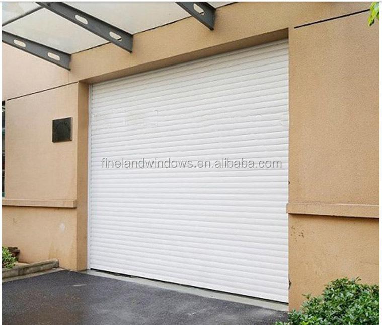sectional garage door panel sectional garage door panel suppliers and at alibabacom