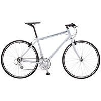 20speed Road Carbon Fibre Bicycles