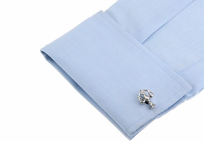 משלוח חינם חדש 10pairs/lot חפתים של גברים אביזרים מתנה האחרונות עיצוב hotsale באיכות גבוהה