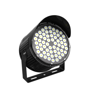 IP67 Stadium Floodlight Outdoor 500W LED Flood Light for Airport