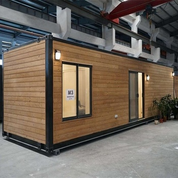 Luxury durable portable mobile wood shipping container plans poultry farms log cabin low cost steel prefab dome house