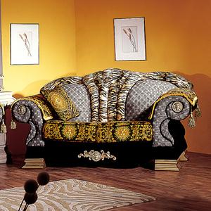 Versace Sofa Wholesale Home Suppliers Alibaba