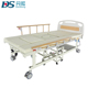 hospital reclining pediatric home bed dimensions MNB-05N