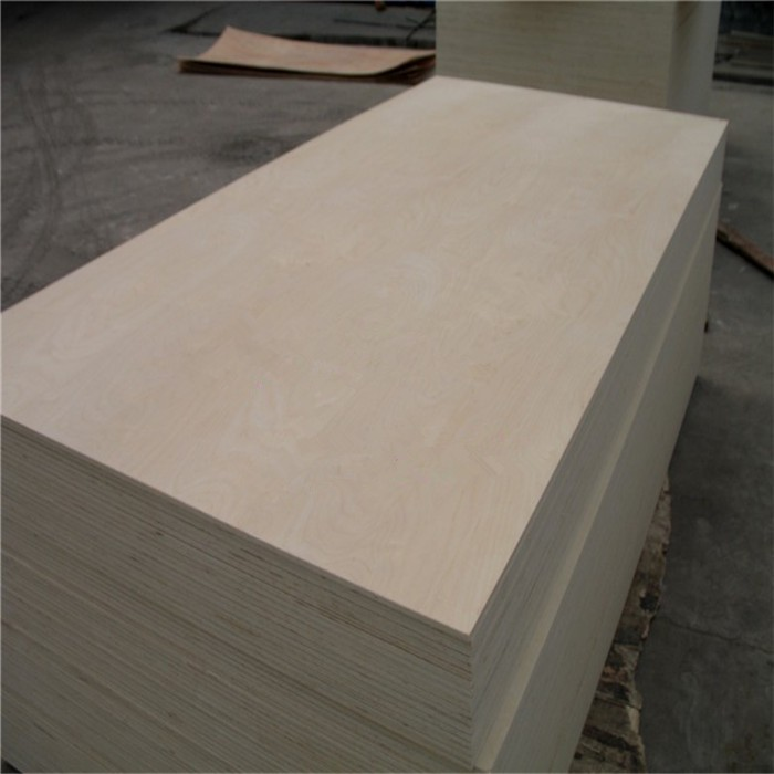 Composite lumber sizes fancy furniture okoume plywood for for Wood decking boards for sale