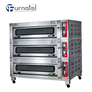 2017 Commercial Kitchen Mobile Bakery Gas Cooker Bread Baking Convection on mobile home wall oven, mobile home humidifiers, used mobile home ovens, mobile home washing machines, mobile home in wall radio, mobile home gas ranges, mobile home stoves, mobile home oven replacement, mobile home filters, stoves and ovens, mobile home built in ovens, mobile home heat pumps, mobile home gas heaters, mobile home magic chef ovens, 1978 o'keefe merritt wall ovens, mobile home heating, mobile home kitchen appliances, mobile home furnaces, lowe's built in ovens, mobile home fans,