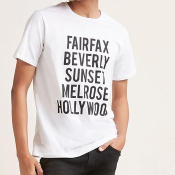 streetwear wholesale manufacturers streetwear manufacturer