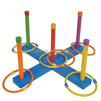 Quotes About Ring Toss