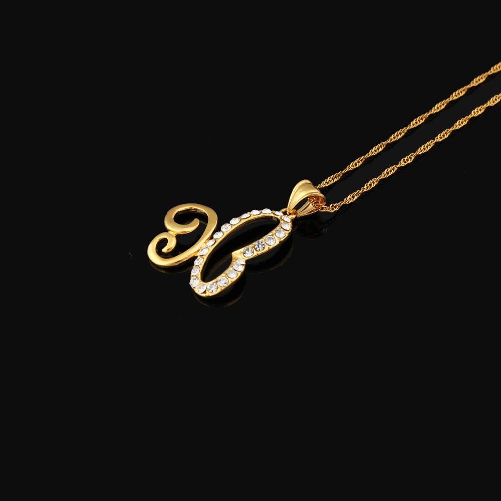 18k Gold Pendant Designs Men Dubai Gold Pendant - Buy Gold Plated ...