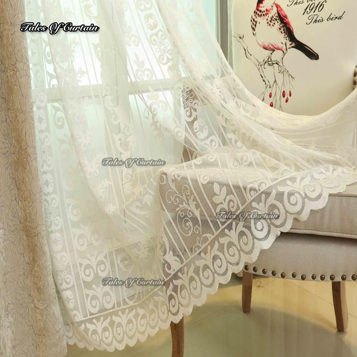 Venta al por mayor telas de cortinas modernasCompre online los
