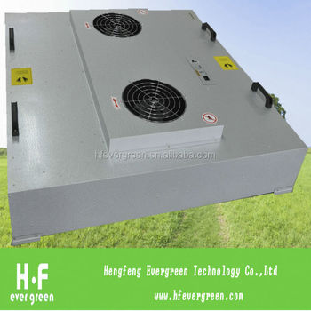 Hepa ceiling fan filter unit clean room ffu buy clean room ffufan hepa ceiling fan filter unit clean room ffu mozeypictures Gallery