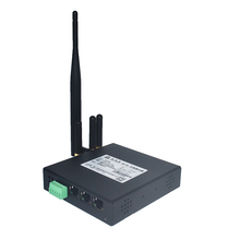 Inovatif Industri 3G 4G M2M 2 Kartu Sim Wifi <span class=keywords><strong>Router</strong></span>