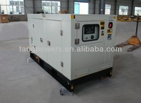 Yanmar engine 4TNV98 generators low price