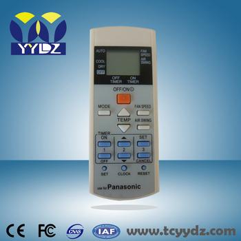 Air Conditioner Remote Control Symbols Buy Air Conditioner Remote