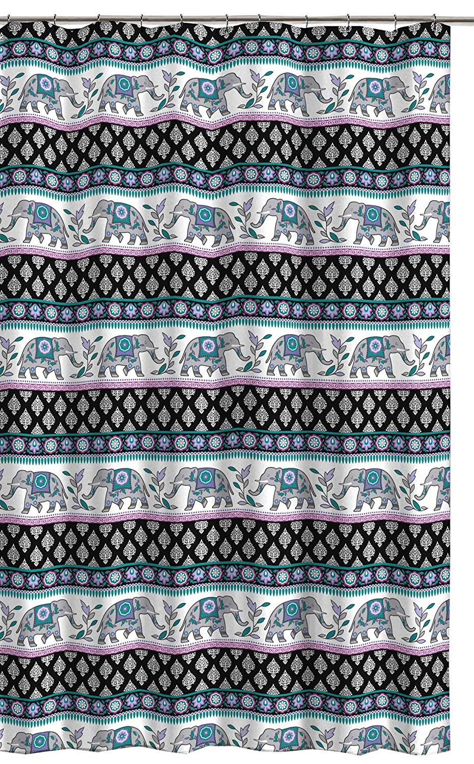 Cheap Colorful Border Designs Find Colorful Border Designs Deals On