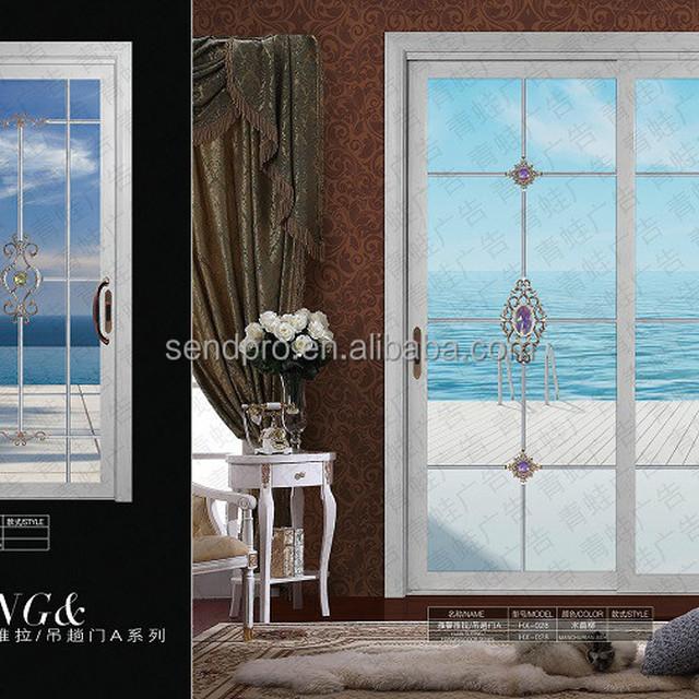 Asian Interior Doors Wholesale Door Suppliers Alibaba