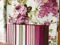 upholstery velvet fabric for sofa/print sofa cover fabric