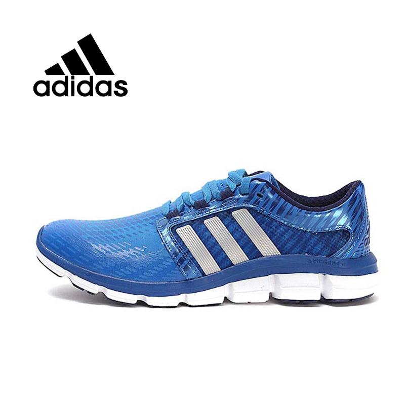 36b037859 Acquista Adiprene Il Case Qualsiasi E Adidas Scarpe 2 Off 70 Ottieni  rqYwxfXrz
