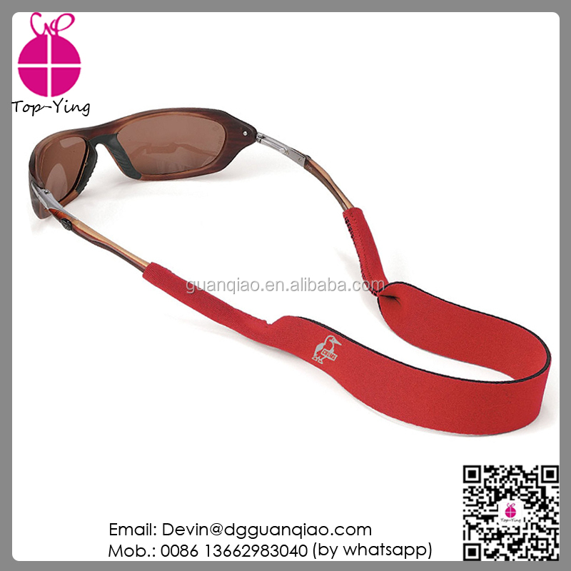 30b0cececb China Oakley For