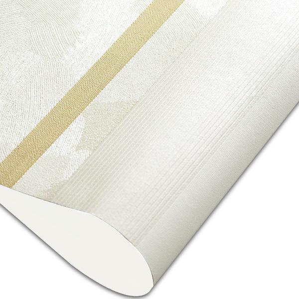 italiano elegante vinilo moderno pvc papel para pared precio al por mayor