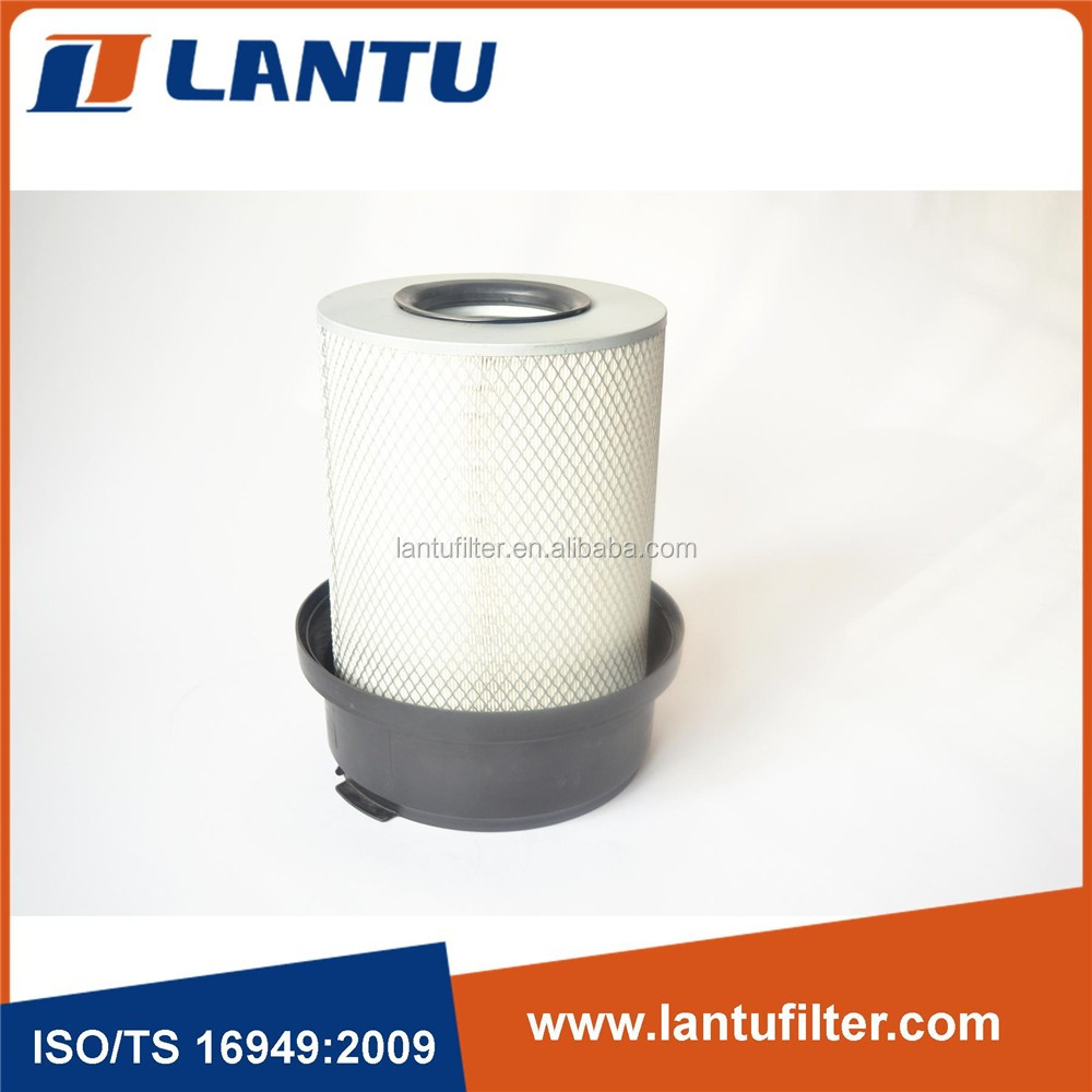 Motorcycle Air Filter A 567 A567