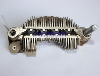 Alternator Rectifier,Imr10057,Rm-99hv,231079,Rec-597,A3tn1791 ...