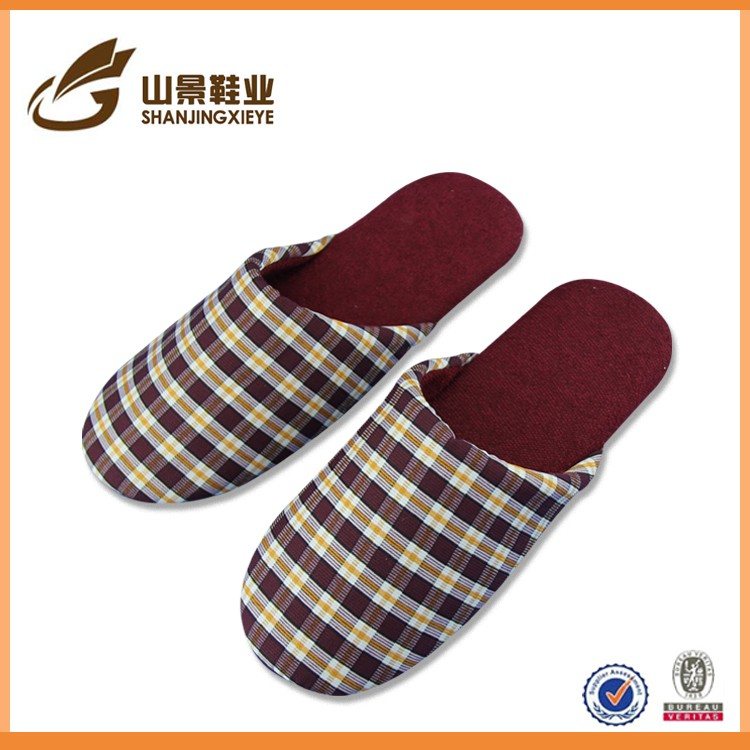 lovely candy comfort house slipper home slipper shoes