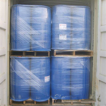 Thermal and NCR Paper Coating Chemicals