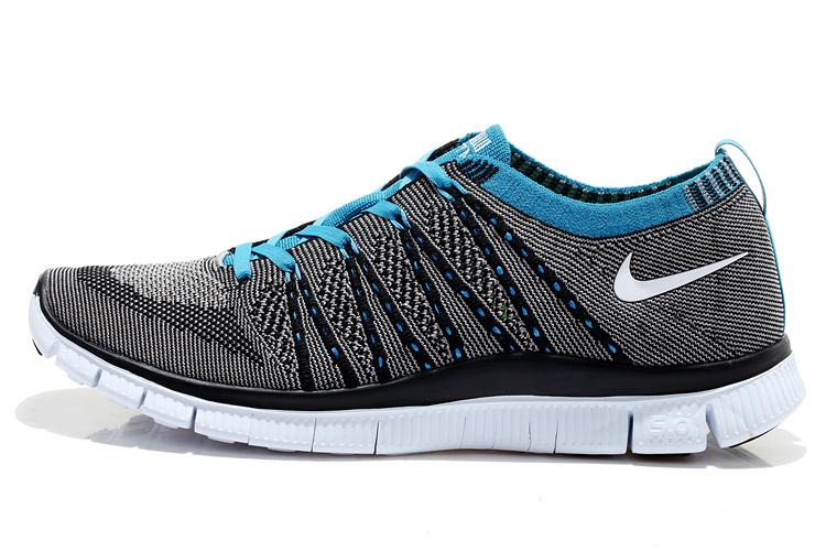380c46742 Nike Zapatillas 2016 Deportivas elraul.es
