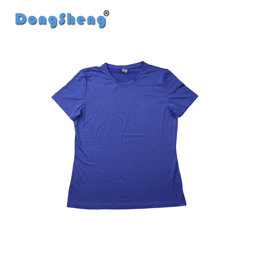 Wholesale Blank T Shirts Nyc 44616136b75