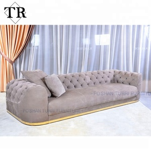 Amazing Italy Design Luxury Cow Nubuck Leather Sofa Ocoug Best Dining Table And Chair Ideas Images Ocougorg