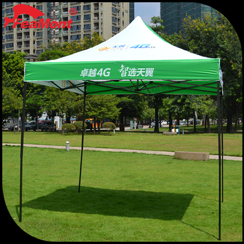 Feamont High Quality Roof Top 10x10 Ez Up Canopy Tent 5x5 Pop Up Tent & Feamont High Quality Roof Top 10x10 Ez Up Canopy Tent 5x5 Pop Up ...