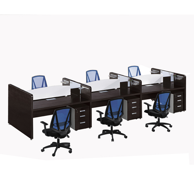 Hot Ing Office Furniture Gl Room