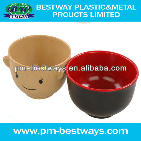 plastic reel mold,household product mould