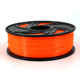 Anet Direct factory manufacture Plastic Rods 3d printer filament PLA ABS filament 1.75mm for 3d printer